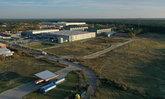 ไม่มีปัญหา! Gigafactory 4 ในเยอรมนี อาจไม่ใช่สถานที่ผลิตแบตเตอรี่ของ Tesla