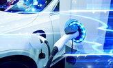 บทสรุปแนวโน้มและการปรับตัวอุตสาหกรรมยานยนต์ไฟฟ้าไทย หลังวิกฤตโควิด-19