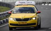 ไม่มีคนคุมพวงมาลัย! Yandex เลือกมิชิแกนเป็นสนามทดสอบรถยนต์ขับขี่ด้วยตนเอง