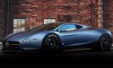 พอได้มั้ย? Mercedes-AMG กับภาพจินตนาการที่สร้างขึ้นมาเพื่อท้าชนกับ Audi R8