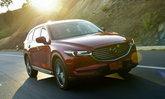 หมื่นกว่าคัน! Mazda เผยยอดไตรมาส 3 เติบโตสูงสุดพร้อมเตรียมเสริมทัพรถใหม่ในไตรมาสสุดท้าย