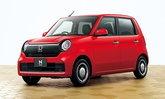 Honda N-ONE 2021 ใหม่ มินิคาร์คันจิ๋ว 660 ซีซี ราคาเริ่มแค่ 4 แสนกว่าบาทที่ญี่ปุ่น