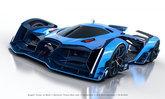 จับตาให้ดี! ไฮเปอร์คาร์จาก Bugatti จะทำ 0-100 ได้น้อยกว่า Tesla Roadster หรือไม่?