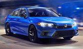 เปิดสเปก All-new Honda Civic 2021 ใหม่ ทั้ง 4 รุ่นย่อยอย่างละเอียดก่อนวางจำหน่ายจริงที่แคนาดา