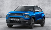 Tata Punch 2022 ใหม่ เอสยูวีรุ่นประหยัดเพื่อชาวอินเดีย ราคาเริ่มเพียง 245,000 บาท