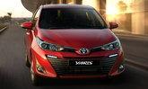 Toyota Yaris ยุติการจำหน่ายแล้วที่อินเดีย คาดเตรียมนำ Suzuki Ciaz มาแปะโลโก้ขายแทน