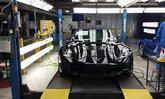 ′Chevrolet Corvette Z06 Convertible′ รถประจำตำแหน่งซีอีโอหญิง แห่ง′จีเอ็ม′