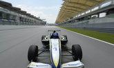 มิชลินพาลุยเซปังฯ ท้าทายสุดยอดประสบการณ์ขับจริง แข่งจริง กับ MICHELIN Pilot Sport Experience 2015