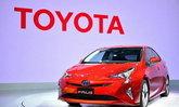 เผยอัตราสิ้นเปลืองจริง 3 รุ่นดังในงาน Tokyo Motor Show 2015