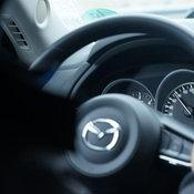 Mazda CX-5 2.2 SKYACTIV-D