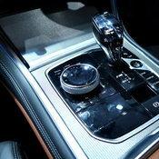 BMW M850i xDrive Coupe 2019