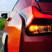 Lexus UX250h Grand Luxury 2019