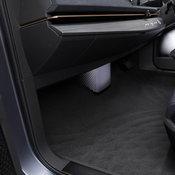 Nissan Ariya Concept ครอสโอเวอร์ต้นแบบไฟฟ้า ชาญฉลาด ทรงพลัง