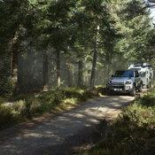 All-new Land Rover Defender 2020 เมื่อออฟโรดในตำนานฟื้นคืนชีพ!