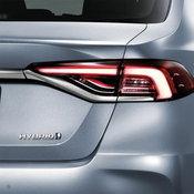 Toyota เผยยอดจำหน่ายรถยนต์เดือน พ.ย. ลดลงเกือบ 20%