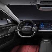 แล่นฉลุย! Xpeng P7 เผยคลิปทดสอบรถยนต์ไฟฟ้าด้วยอุณหภูมิ -40 องศา