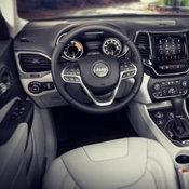 โดนผลกระทบโควิด-19! Jeep Grand Cherokee 2021 เลื่อนเปิดตัวเป็นปีหน้า