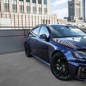 ดีไซน์สวยสปีดดี! สื่อหลายสำนักยก Audi RS4 Avant 2020 คือสุดยอดรถน่าซื้อ