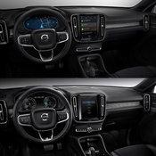 เทคโนโลยีอนาคต! Volvo วางระบบ Highway Pilot รถยนต์ไร้คนขับภายในปี 2022