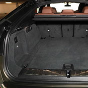 เฉียบคม ดุดัน! รถใหม่ BMW X6 xDrive30d M Sport เปิดตัวด้วยราคา 7.299 บาท