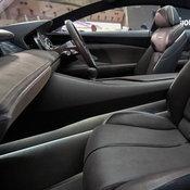 New Mazda6 ยกเครื่องใหม่หมด มาพร้อมระบบขับเคลื่อนล้อหลัง และเครื่องยนต์หกสูบเรียง