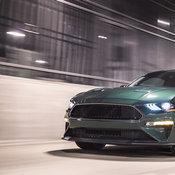 5 ปีซ้อน! Ford Mustang คือรถสปอร์ตที่ขายดีที่สุดแห่งปี 2019
