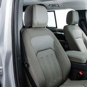 เผยราคา All-new Land Rover Defender ในไทย พร้อมบุกตะลุยทุกพื้นที่เช่นเคย