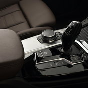 มอเตอร์โชว์ 2020 : BMW X3 xDrive30e M Sport ปลั๊กอินไฮบริดสุดหรูเปิดตัวแล้ว!