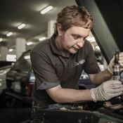 Jaguar Land Rover Classic เปิดทำการแล้ว ของขวัญแด่คอรถคลาสสิกโดยเฉพาะ
