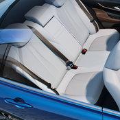 คอนเฟิร์ม! New Toyota Mirai พลิกโฉมสู่ซีดานสุดหรู เดินสายการผลิตธันวาคมนี้