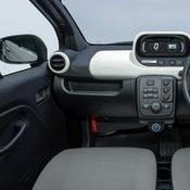 Toyota C+pod 2021