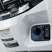 Honda PCX 160 e:HEV 2021