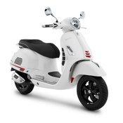 Vespa GTS Super Sport 300 HPE 2021