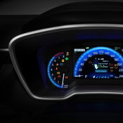 Toyota Corolla Altis 1.8 GR-Sport