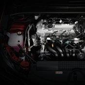 1.8 L Engine