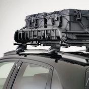 Honda Fit e:HEV Crosstar Custom