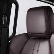 All-new Mazda BT-50 2021