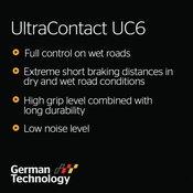 Continental UC6