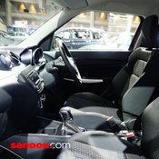 Suzuki Swift GL Max Edition 2021