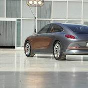 ORA's Beetle EV