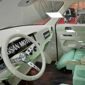 Songsan Motors Summer