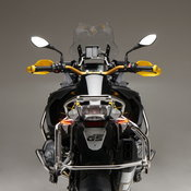 BMW R 1250 GS Adventure Edition 40 Years GS