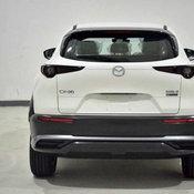 Mazda CX-30 EV 2021