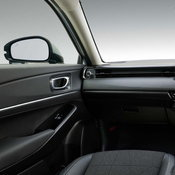 Honda Vezel 2021 (HR-V)