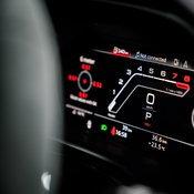 Audi RS Q3 Sportback 2021