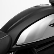 Ducati Scrambler Icon Dark 2022
