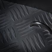Toyota Yaris ECOVan 2022