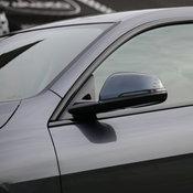 BMW 220i Gran Coupe Sport