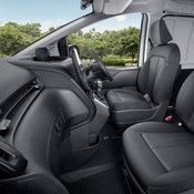 Hyundai Staria-Load 2022