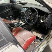 รถประมูลผิดกฎหมายถูกประมูลไปในราคาไม่ถึง 5 ล้านบาท